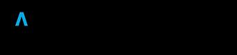 adrp-logo