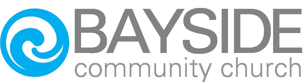 bayside-cc-logo