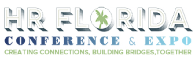 hr-florida-conference-expo-logo