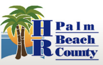 hr-palm-beach-county-logo