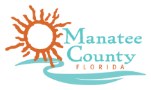 manatee-county-florida